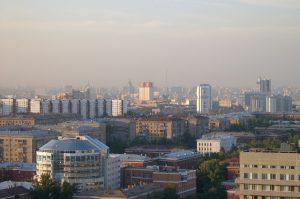 ¿Cómo suena… Moscú?