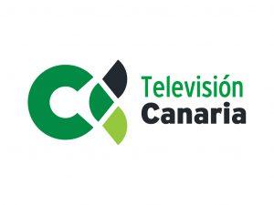 Identidad sonora en la televisión canaria