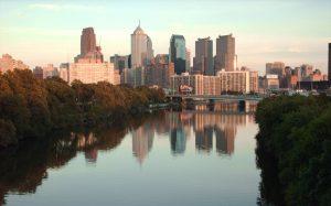 ¿Cómo suena… Filadelfia?