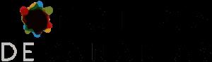 Logo Fonoteca de Canarias